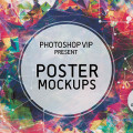 poster_mockup_top.jpg