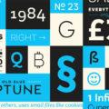 pro-versatile-font-selection-feat-image.jpg