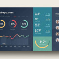 producitivity-overview-dribbble.jpg