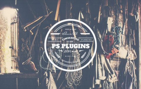 psplugin2014_top.jpg