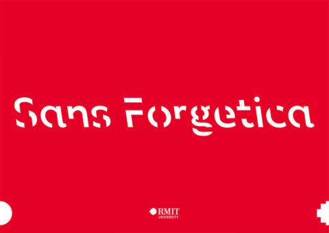 sans-forgetica-information-1.jpg