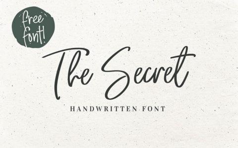 script-free-font-2017-feat-image.jpg