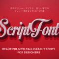 script2015-top.jpg