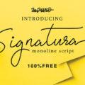 signatura-monoline-script.jpg