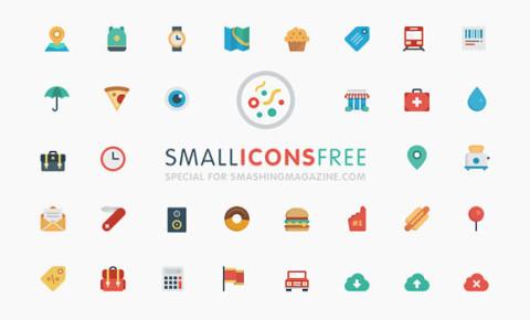 small_icons_free.jpg