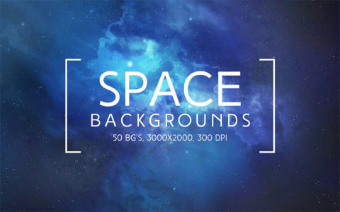 space-backgrounds-texture.jpg