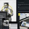 split-screen-technique.jpg