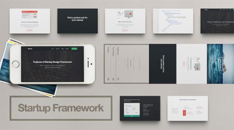 startup2014_top.jpg