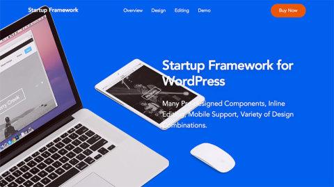 startupforwordpress2.jpg