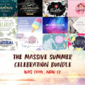summer-ceebration-bundle.jpg