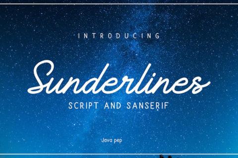 sunderlines-script-demo_Javapep_190318_prev01.jpg