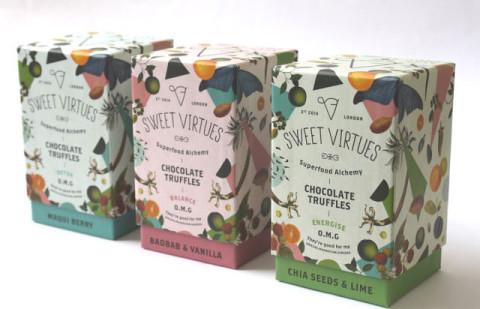 sweet-virtues-1.jpg