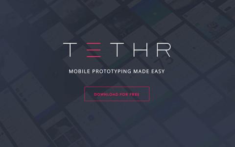 tethr-top.jpg