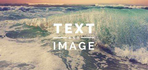 textimage-combo-top.jpg