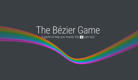 the-bezier-game-top.jpg