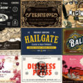 timeless-vintage-design-bundle-grid-feat-1.jpg