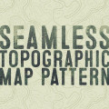 topographic-map-pattern-sm.jpg