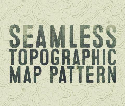 topographic-map-pattern-sm.jpg