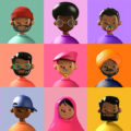 toy-faces-library.jpg