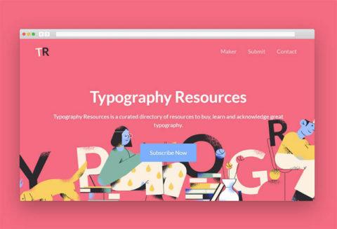 typography-resources.jpg