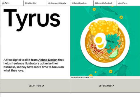 tyrus-1684x1161-1.jpg