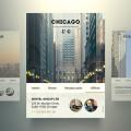 us-city-widget-psd.jpg