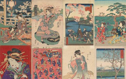 vangogh-japanese-collection.jpg
