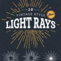 vintage-light-rays2.jpg