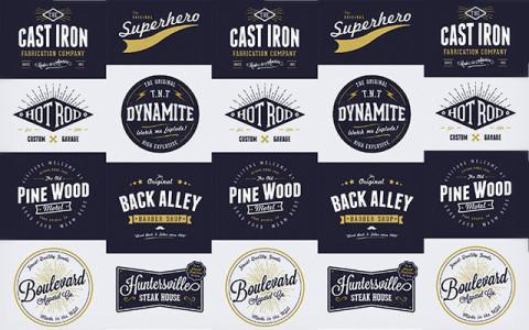 vintage-logo-top.jpg