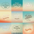 vintage-summer.jpg