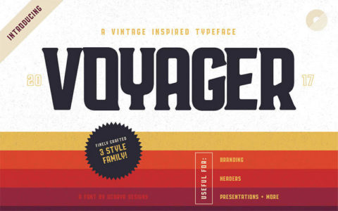 voyager-vintage-typeface-featured-2.jpg