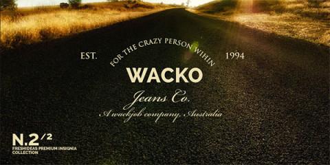 wacko-jean-co-insignia-3.jpg