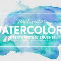watercolor-splash-o-1.jpg