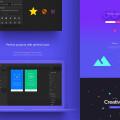 webdesign2016-final-top.jpg