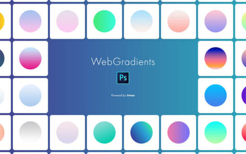 webgradients1.jpg