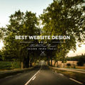 website2014collection-top.jpg