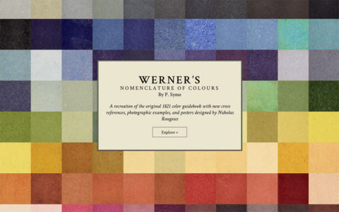 werners-nomenclature-of-colours.jpg