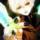 【0205】オススメNAVERまとめ-【刀剣乱舞】とうらぶ衣装イラスト【資料】ほか
