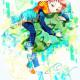 【0311】オススメNAVERまとめ-【七つの大罪】 怠惰の罪(グリズリー・シン)のキング 【良質イラスト・壁紙画像まとめ】ほか