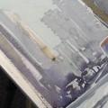 【YouTube】彩動画塾 Lesson 6 [前半]:音の聞こえる街を描く