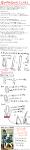 簡単なミニパネルの作り方サムネイル