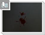 血サムネイル