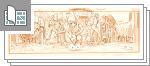 パノラマ風の絵の描き方サムネイル