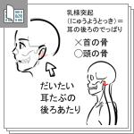 お絵描きサプリ10 まとめ+ ※アプリ復活サムネイル