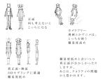 アタリ→描いてみたサムネイル