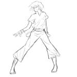 DANCE!!!サムネイル