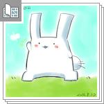 コピック水彩風ペン-設定改訂版  幸恵/sati...サムネイル