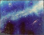 宇宙サムネイル