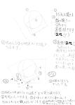 """超ド素人初心者による""""練習しない""""お絵描き講座【...サムネイル"""