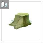 岩の描きかた_メイキングサムネイル